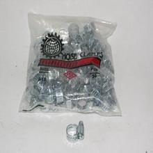 Хомут металлический PAR-SAN 8-12 - 1