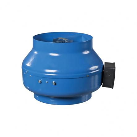 Вентилятор Вентс ВКМ 200 - 1