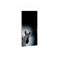 Керамическая панель UDEN 700-I  Сомалийская ночь