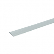 Шина алюминиевая 6х60 (3м)