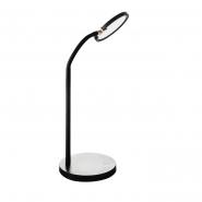Настольные лампы LED FOLLO LED B