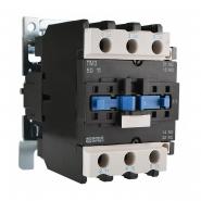 Магнитный пускатель ПМ 3-50/380В АСКО-УКРЕМ