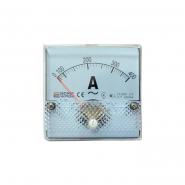 Амперметр АС 400/5 80х80 АСКО-УКРЕМ