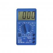 Мультиметр 700В  без звукового сигнала