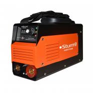 Сварочный аппарат-инвертор STURM AW97I300 300A