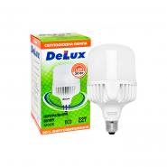 Лампа LED BL 80 30w E27 4100K DELUX