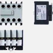 Блок дополнительных контактов Промфактор БДК-40(4НО)