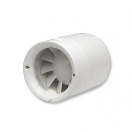 Вентилятор Soler&Palau SILENTUB-100 230V 50 - 1