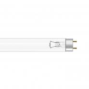 Лампа люминесцентная  бактерицидная 30W G13 HNS CL OSRAM