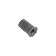 Защитный колпачок GPE5 50-95мм Sicame