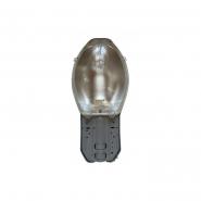 Корпус для светильника  HELIOS 16 Е27