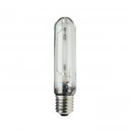 Лампа натриевая GE LU100/T/Е40