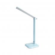 Настольная лампа  9W Feron