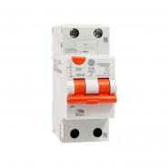 Диф. автом. вимикач DDM60C16/030 2P AC, 6kA General Electric