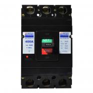 Автоматический выключатель ВА-2004N/400 3р 400А  АСКО