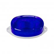 Стробоскоп Lemanso синий LR636