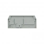 Пластина боковая для JHN1-4,0