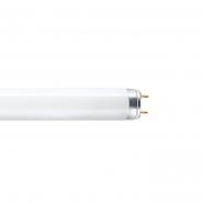 Лампа люминесцентная 58w/830 Lumilux G13 OSRAM