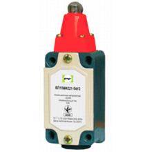 Выключатель концевой Промфактор ВП 15М 4221-54 толкатель с роликом - 1