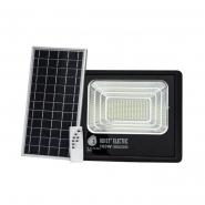 Прожектор SMD LED 100W 6400K HOROZ