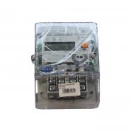 Счетчик MTX 1A10.DF.2Z0-CD4 5-60А многотарифный без программы