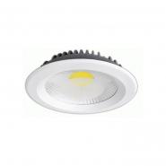 Светильник светодиодный ELECTRUM OSCAR 20W 3000K