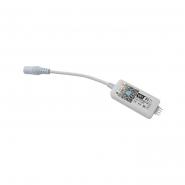 Контроллер #78 RGB mini 12А - WI-FI