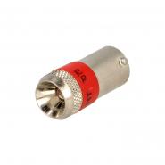 Светодиод RED KA2-2221 ABB