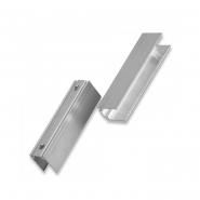 Крепеж на стену для светодиодной ленты Feron LD157 для ленты LS 720 220V