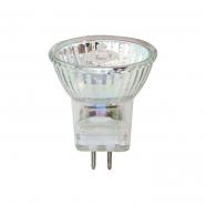 Лампа галогенная Feron JCDR 11(MR-11) 220V 20W Б/С