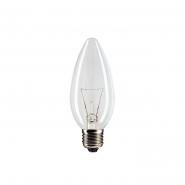 Лампа ДС 25 Е27 искра