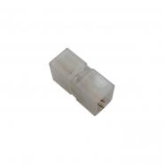 Конектор middle connector 2835 220V