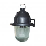 Светильник НСП 21У-200-314У1 (без решетки)