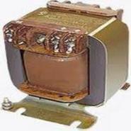 Трансформатор трехфазный открытый  ТСУ 0,63 кВт  380/36