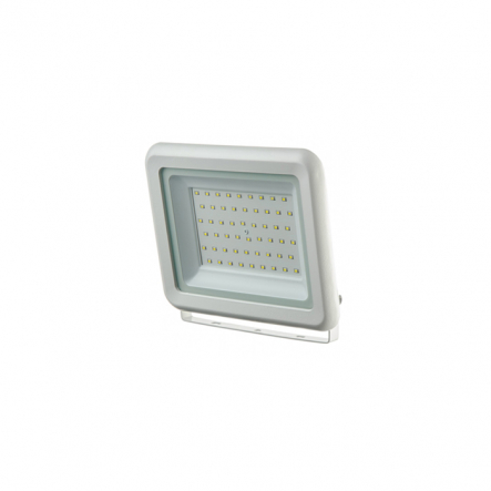 Прожектор ДО15- 20W IP65 5000К Лм/Вт90 БЕЛЫЙ GALAXY LED - 1