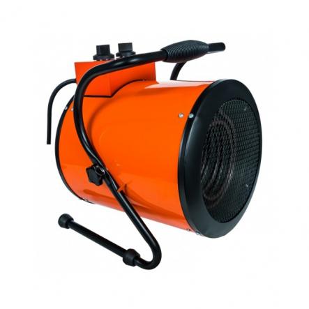 Тепловентилятор промышленный VITALS EH-33 - 1