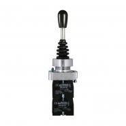 Кнопка манипулятор ХВ2-Д2РА14(3SXD2PA14) АСКО-УКРЕМ