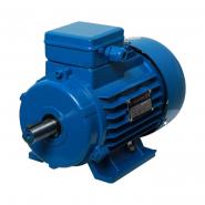 Электродвигатель АИР80В2 ІМ1081 2,2кВт/3000 об./мин