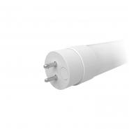 Лампа LED T8 24W GP10 G13 6500K ELM