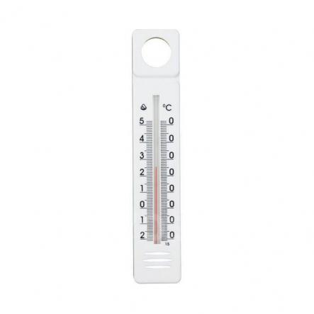Термометр П5, комнатный Украина - 1