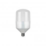 Лампа LED LB-65 230V 30W 2500Lm  E27 6400K FERON