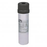 Конденсаторная батарея ETI LPC  5kVAR(400V) 4656705