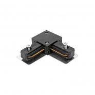 Коннектор ZL 4006 L black