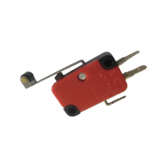Микровыключатель АСКО V-15-61C25