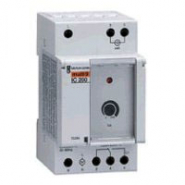 Сумеречный выключатель IC 200 Schneider Electric 15284