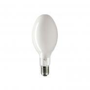Лампа металогалогенная PHILIPS HPI-Pluss 250 Вт/745 Е40 BU