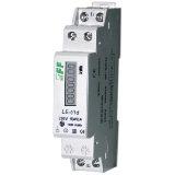 Счетчик электроэнергии Электросвит ЛЕ-01Д (LE-01d) - 1