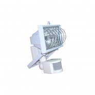 Прожектор Ultralight