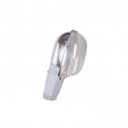 Корпус для светильника   HELIOS 16