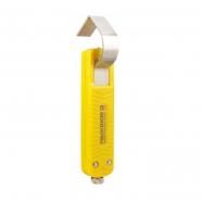 Инструмент для снятия изоляции LY25-3